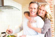 Симптомы климакса у мужчин - бывает ли мужской климакс?