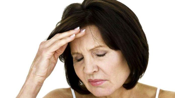 Патологический климакс: симптомы, лечение, длительность