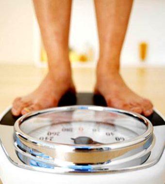 Как похудеть при климаксе в 50 лет - отзывы врачей
