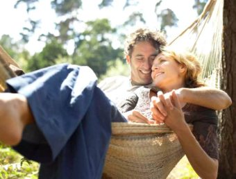Сколько длится постменопауза у женщин?