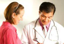 Что такое пременопауза у женщин?