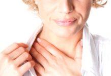 Как начинается климакса у женщин в 45 лет - симптомы