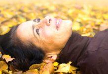 Признаки климакса у женщин в 50 лет - симптомы