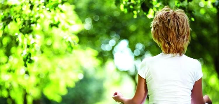Симптомы при климаксе у женщин после 50 лет