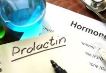 Пролактин при климаксе: норма и отклонение, как нормализовать