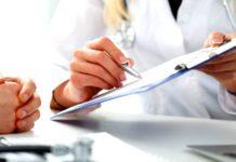 Симптомы климакса у женщин: когда и как начинается климактерический период