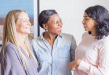 Сколько длится менопаузальный период у женщин?