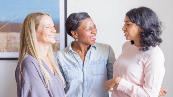 Сколько длятся симптомы климакса у женщин 1