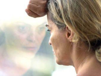 Как долго может длиться климаксы у женщин?