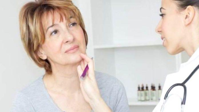 Симптомы раннего климакса - ранний менопаузальный период