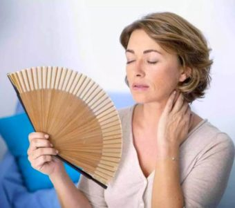 Ранняя менопаузальный период - что делать