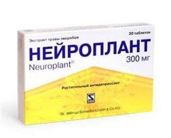 Невроз при климаксе - симптомы и лечение народными средствами