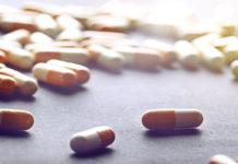 Что лучше при климаксе - гормоны или фитоэстрогены