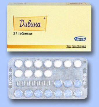 Фитоэстрогены растительного происхождения - препараты при климаксе для женщин