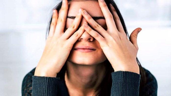 Влияние климакса на психику женщины - поведение, психическое состояние