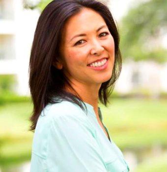 Психические расстройства при климаксе у женщин - профилактика