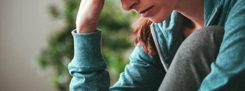 Лучшие антидепрессанты для лечения климакса