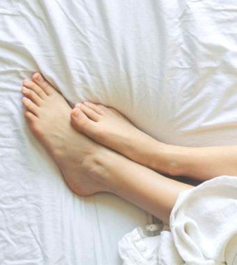 Нужно ли предохраняться во время менопаузы?