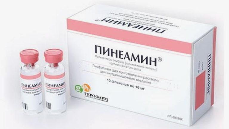 Таблетки при климаксе (от приливов) – 10 лучших препаратов ...