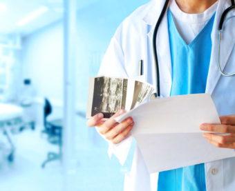 Рак матки - симптомы и признаки при климаксе у женщин