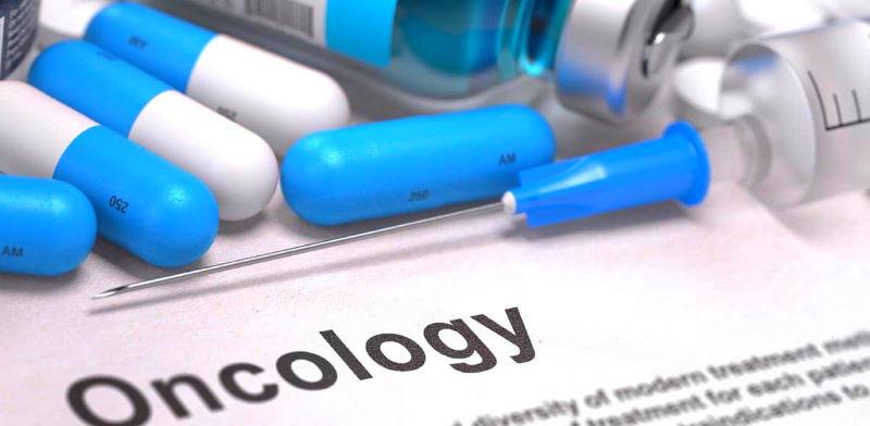Симптомы рака шейки матки в пременопаузе